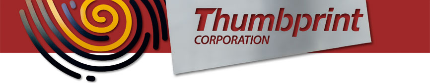 Thumbprint Corporation